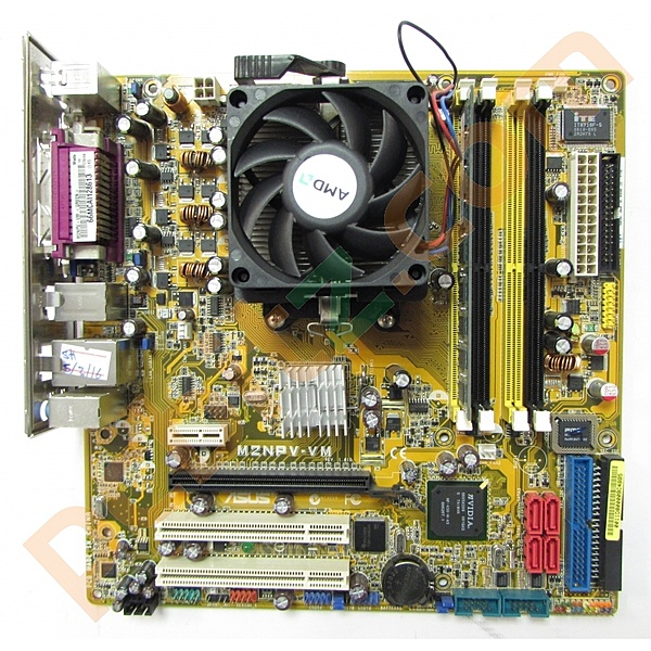 il pc si parte senza beep e non si accende-asus-m2npv-vm-rev-101-motherboard-athlon-64-x2-245ghz-2gb-ram-bp-2.jpg