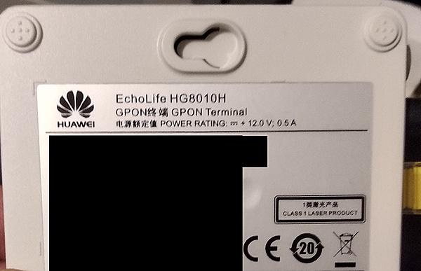 Hardware in Libertà-img_20181206_173135.jpg