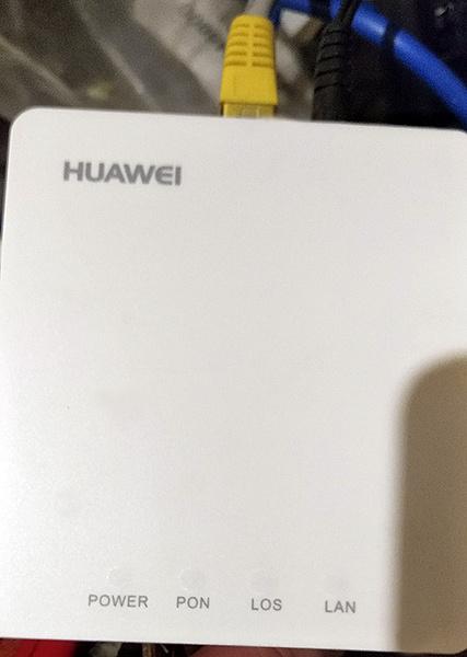 Hardware in Libertà-img_20181206_173143.jpg
