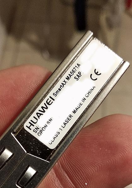 Hardware in Libertà-img_20190129_091711.jpg