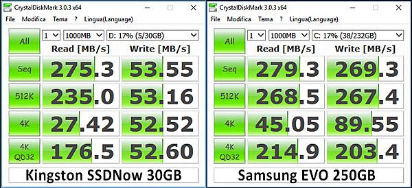 Starini risultati benck SSD-risultato-ssd.jpg