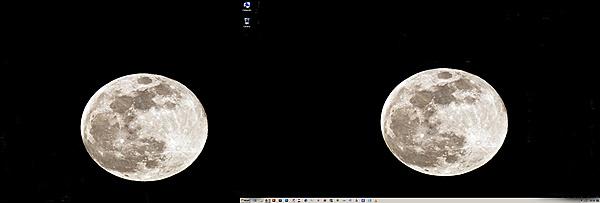 Gestione doppio schermo... dubbi e domande... ;)-screen-doppio-schermo-samsung-ascer.jpg