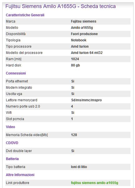 Notebook fujitsu-siemens amilo a1665g, aiuto-fujitsu-siemens_amilo_a1665g.png