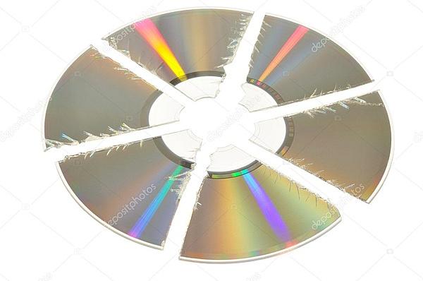 Notebook fujitsu-siemens amilo a1665g, aiuto-cd.jpg