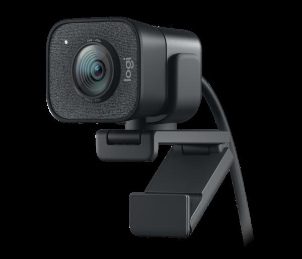 Webcam. Consigli?-streamcam.png