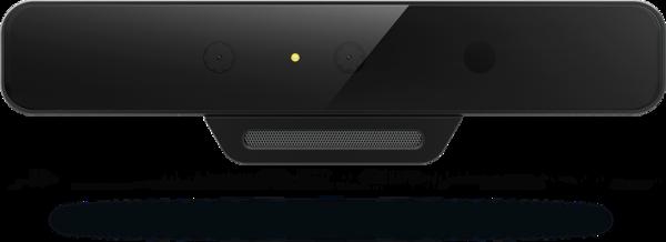 Webcam. Consigli?-pdt-mhl-senz3d.png