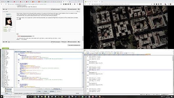 Consiglio sul tipo di monitor-2.jpg