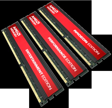 AMD entra nel settore RAM  Pc Desktop, presentando un ricco catalogo!-amd_radeon_memory_311w.png