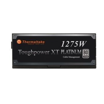 Alimentatore Thermaltake Toughpower XT 1275W certificato 80 Plus Platinum-thermaltake-toughpower-xt-1275w-3.jpg