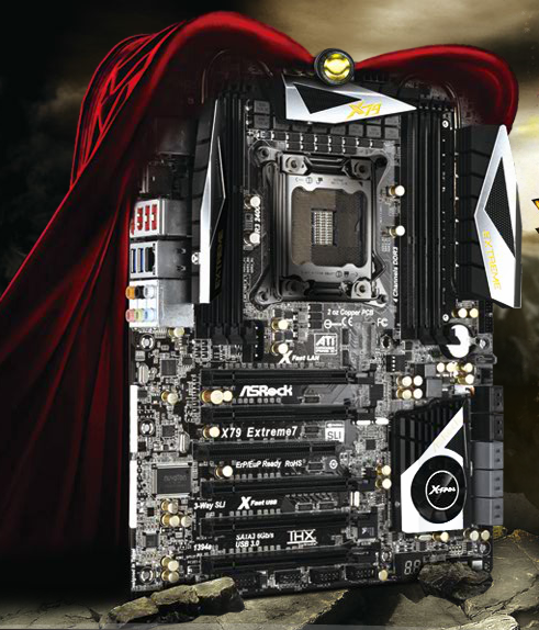ASRock X79 Extreme9: caratteristiche tecniche-x79extreme9.png
