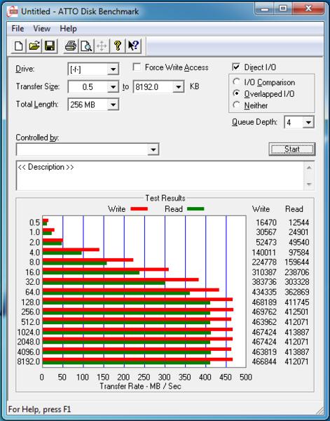 Test prestazioni storage: USB 2 vs USB 3 vs SATA 2 vs SATA 3-sata-3.png