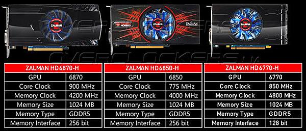 Zalman diventa partner AMD nella produzione di VGA-zalman-1.jpg