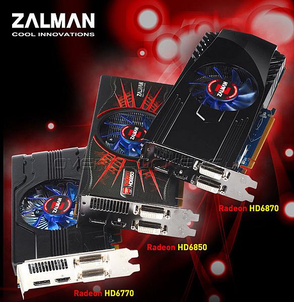 Zalman diventa partner AMD nella produzione di VGA-zalman-2.jpg