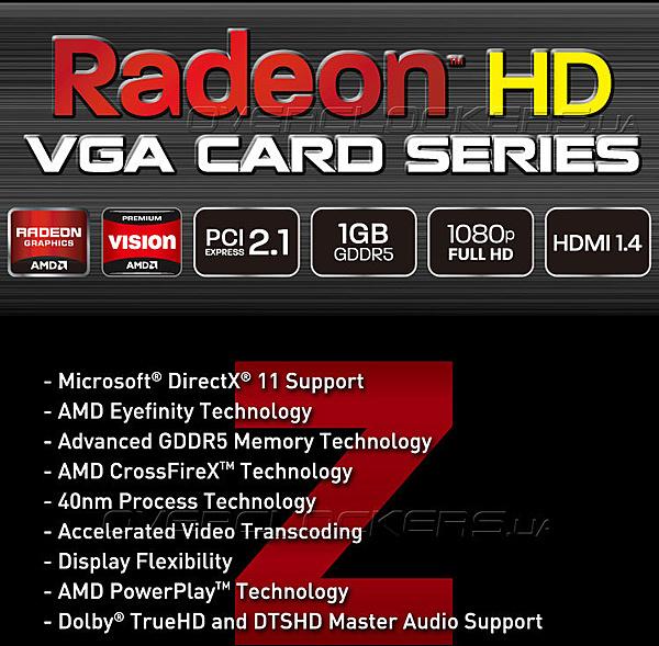 Zalman diventa partner AMD nella produzione di VGA-zalman-3.jpg