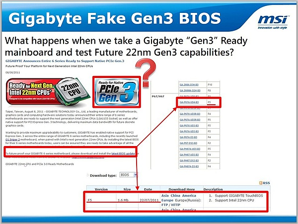 PCIe Gen3, MSI accusa Gigabyte che la sua tecnologia sia falsa e ingannevole-41h.jpg