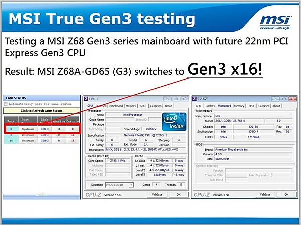 PCIe Gen3, MSI accusa Gigabyte che la sua tecnologia sia falsa e ingannevole-41j.jpg