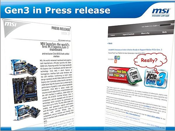 PCIe Gen3, MSI accusa Gigabyte che la sua tecnologia sia falsa e ingannevole-41a.jpg