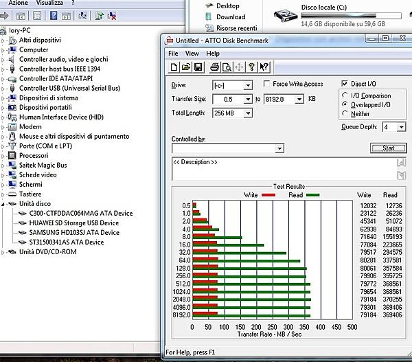 [GUIDA] Windows 7 & SSD, istruzioni per l'uso-20110829123430_lory.hacker2011-08-29.jpg