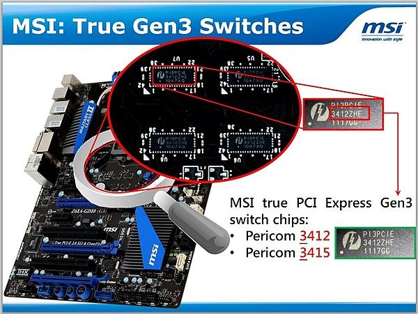 PCIe Gen3, MSI accusa Gigabyte che la sua tecnologia sia falsa e ingannevole-41d.jpg