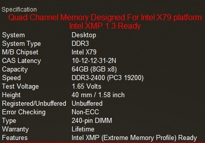 G.skill Ripjaws Z: Kit da 64 GB funzionante a 2400 MHz!-lory.hacker-2011-12-13.jpg