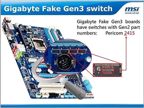 PCIe Gen3, MSI accusa Gigabyte che la sua tecnologia sia falsa e ingannevole-41e.jpg