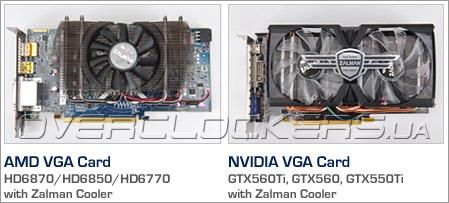 Zalman diventa partner AMD nella produzione di VGA-90a.jpg