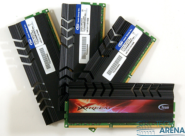 Nuove memorie Xtreem da 16 GB DDR-3 2400 MHz da Team Group-recensione-teamgroup-xtreem-16-gb-4x4-gb-2400-mhz-cl9-00.jpg