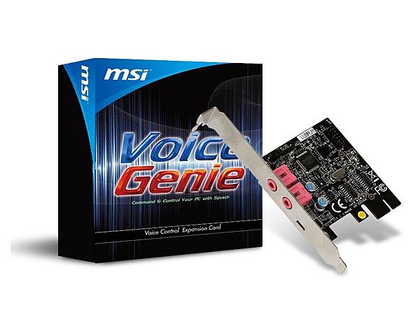 MSI presenta: MultiConnect Panel e Voice Genie-five_pictures1_2504_20111220110711.jpg
