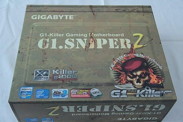 Gigabyte g1.sniper2-img_0844.jpg