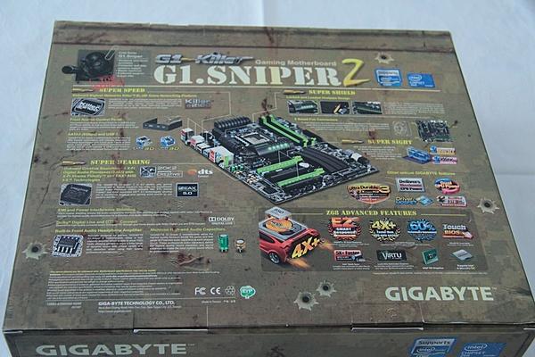 Gigabyte g1.sniper2-img_0846.jpg