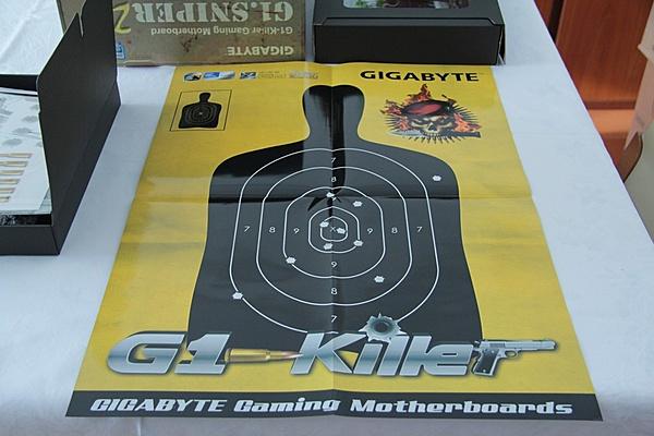 Gigabyte g1.sniper2-img_0855.jpg