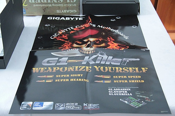 Gigabyte g1.sniper2-img_0858.jpg