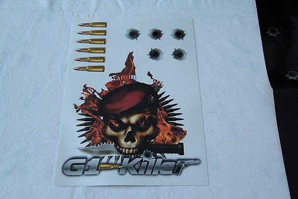 Gigabyte g1.sniper2-img_0862.jpg