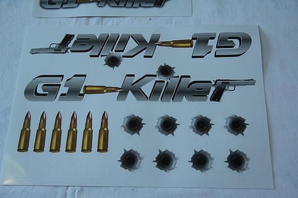 Gigabyte g1.sniper2-img_0864.jpg