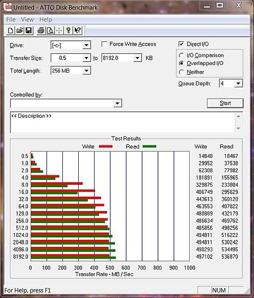 Com'è questo SSD?-bench_ssd.jpg