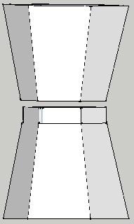 prossimo modding By Balin-mocona1.jpg