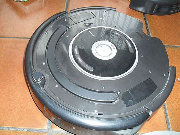 [Cose Modding] Roomba Mod-sdc11376.jpg