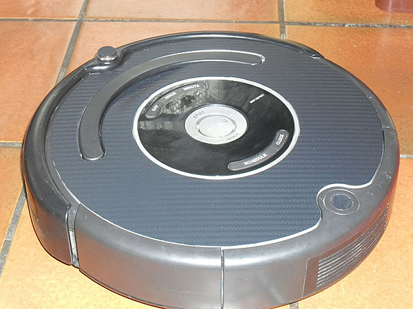 [Cose Modding] Roomba Mod-sdc11381.jpg