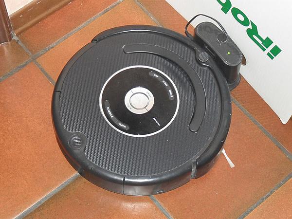 [Cose Modding] Roomba Mod-sdc11395.jpg