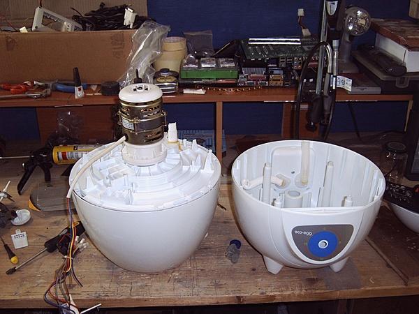 Studio e Progettazione BAX-Washing-Machine-img00133.jpg