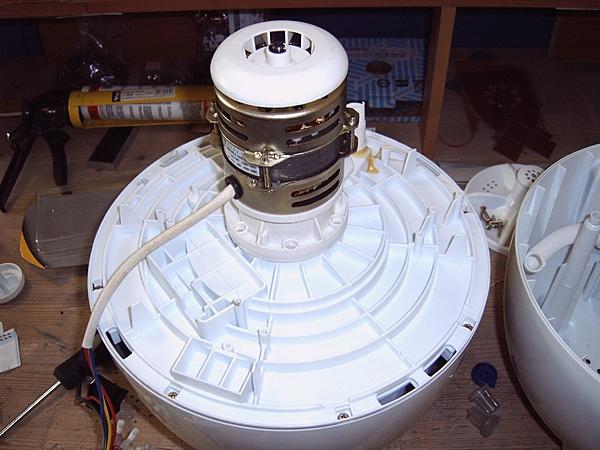 Studio e Progettazione BAX-Washing-Machine-img00134.jpg