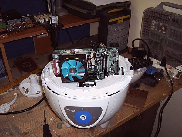 Studio e Progettazione BAX-Washing-Machine-img00136.jpg