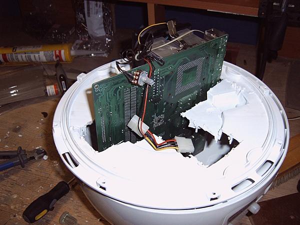 Studio e Progettazione BAX-Washing-Machine-img00137.jpg