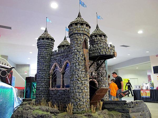 "M.O.M.I.C. Gonzaga 2012 - Resoconto ""casereccio""-castle-lord-rings-defcon-2.jpg"