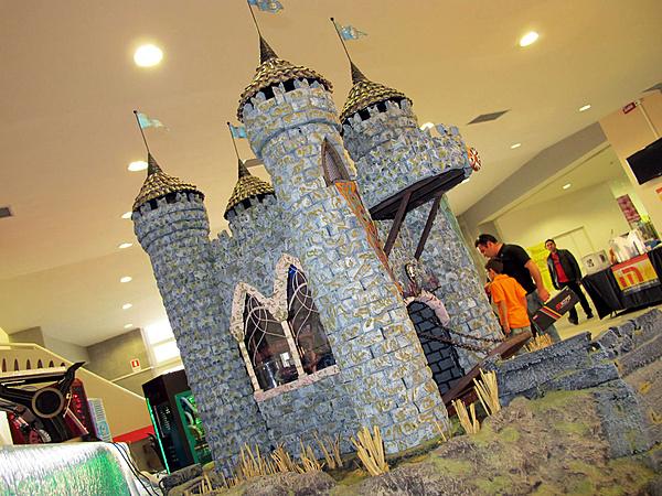 "M.O.M.I.C. Gonzaga 2012 - Resoconto ""casereccio""-castle-lord-rings-defcon-1.jpg"