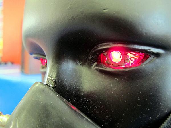 "M.O.M.I.C. Gonzaga 2012 - Resoconto ""casereccio""-cybernetic-m81-10.jpg"