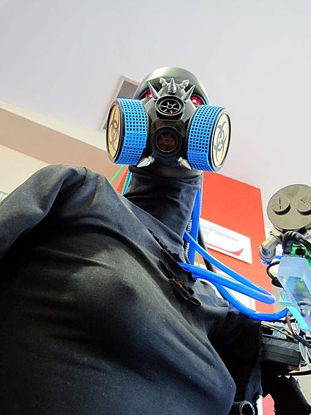 "M.O.M.I.C. Gonzaga 2012 - Resoconto ""casereccio""-cybernetic-m81-5.jpg"