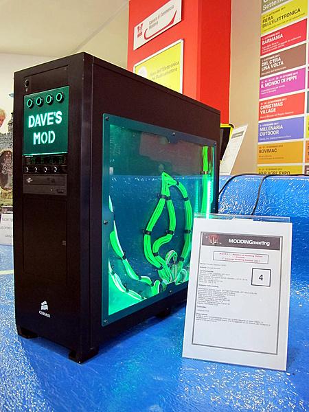 """M.O.M.I.C. Gonzaga 2012 - Resoconto """"casereccio""""-dave-project-dave2010-6.jpg"""