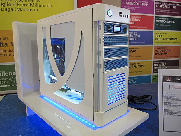 "M.O.M.I.C. Gonzaga 2012 - Resoconto ""casereccio""-ivory-ichigo-1.jpg"