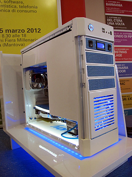 "M.O.M.I.C. Gonzaga 2012 - Resoconto ""casereccio""-ivory-ichigo-4.jpg"